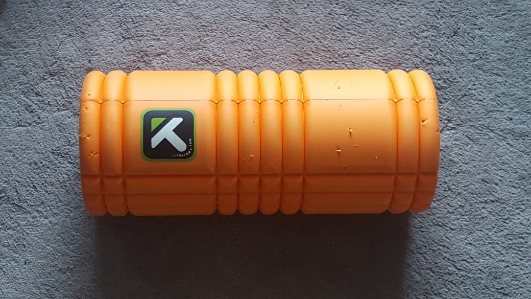 grid-foam-roller-product-review