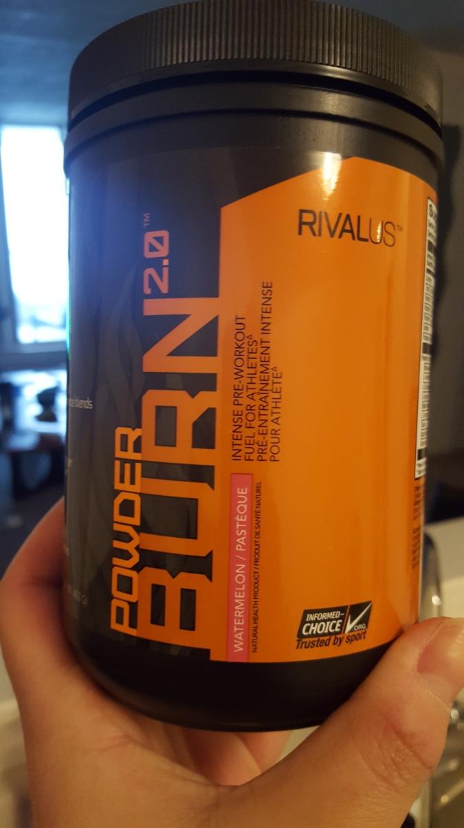 rivalus-powder-burn-2-0
